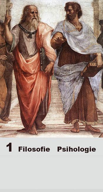 Filozofie, Phihologie