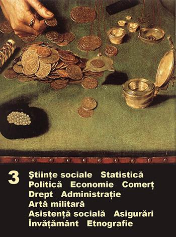 Științe sociale