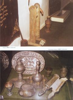 Obiecte rituale