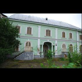 Sinagoga Cerealiștilor