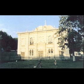 Templu Mare