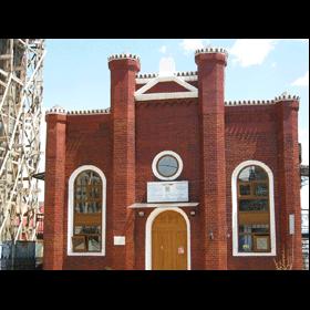 Sinagoga