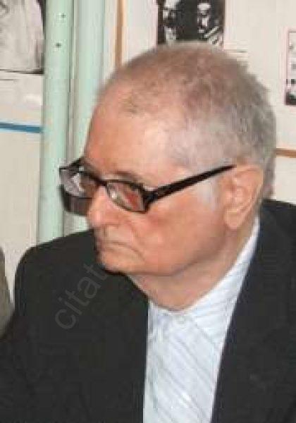 Baltazar Camil