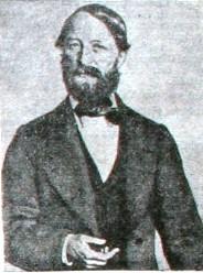 Barasch Iuliu