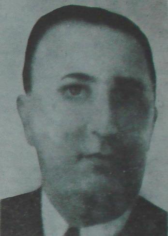 Bercovici Martin