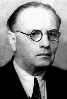 Cajal Marcu