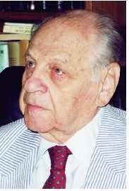 Cajal Nicolae