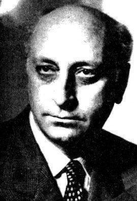Constantinescu Paul