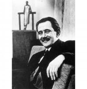 Csehi Gyula