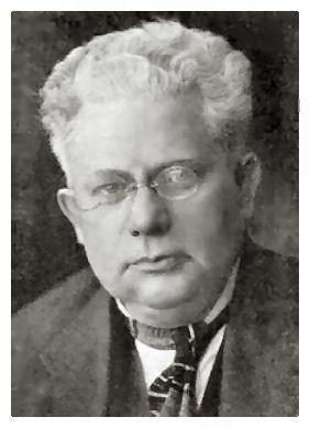 Ebner Mayer