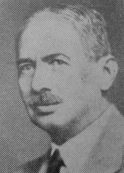 Edeleanu Lazar