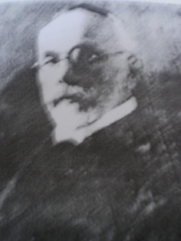 Eisler Matyas