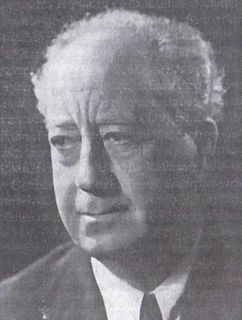Feldman Ludovic