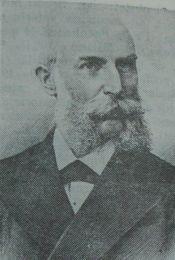 Felix Iacob