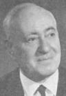 Froda Alexandru