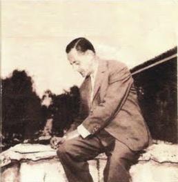 Giroveanu Aurel
