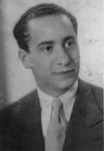 Guttman Iancu