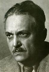 Iancu Marcel