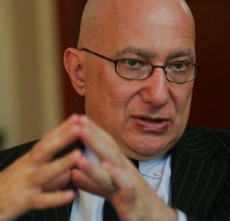 Ioanid Radu
