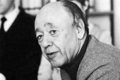 Ionesco Eugène