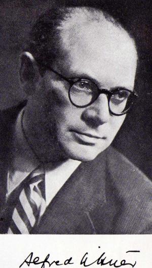 Kittner Alfred