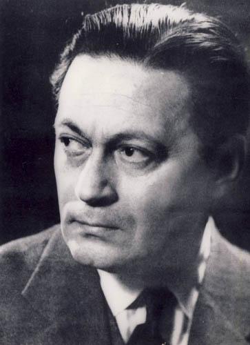 Kovács György
