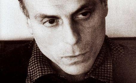 Luca Gherasim