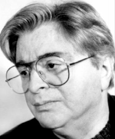 Lupescu Hero