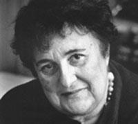 Marbé Myriam Lucia