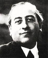 Markovits Rodion
