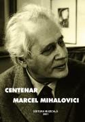 Mihailovici Marcel