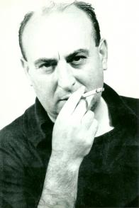 Raicu Lucian