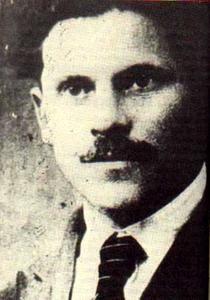 Rosental Zolmen