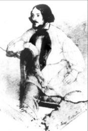 Rosenthal Daniel