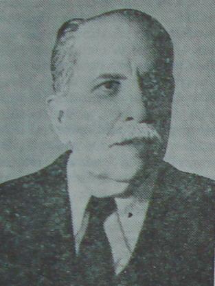 Sanielevici Simion