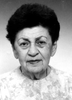 Saragea Alice