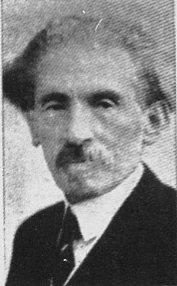 Stern Adolphe