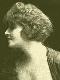 Ventura Maria