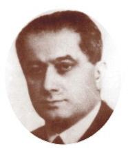 Wilhelm Filderman